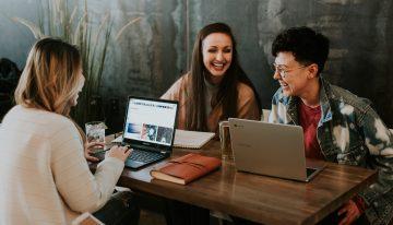 ¿Cuáles son las habilidades que requerirán los profesionales del futuro?