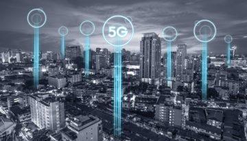 En 2021 se realizará la subasta para la adjudicación de la tecnología 5G en Colombia
