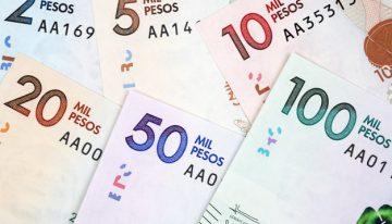 Ahorro de fondos de pensiones alcanzó los $293,7 billones; rendimientos superan los $7 billones