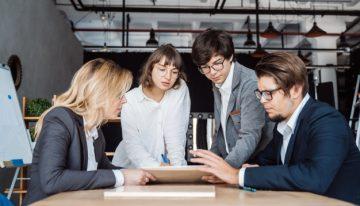 Las Juntas Directivas y la sucesión ejecutiva… obligación Pendiente