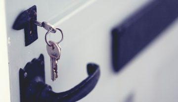 Créditos de vivienda serán respaldados por el Fondo de Garantías