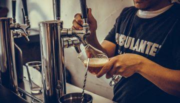Gobierno expide decreto que beneficiará a productores de cerveza artesanal