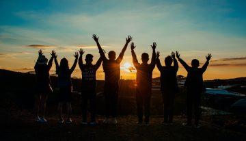 Empresarios en Crecimiento: Riqueza personal