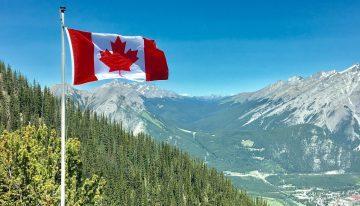 ¡Prepárese! Conozca los perfiles para trabajar en Canadá