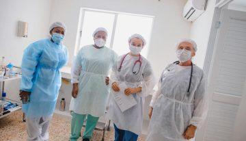 Emergencia Sanitaria se extenderá hasta el 28 de febrero