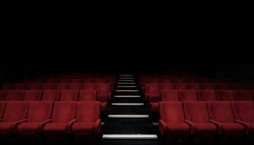 ¡Se encienden las pantallas grandes! Salas de cine anunciaron fechas de reapertura