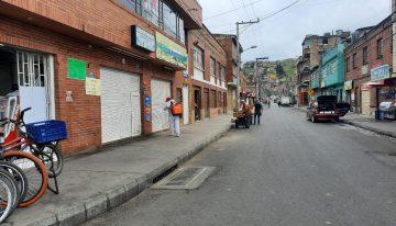 El miércoles se definirán las medidas que adoptará Bogotá en las próximas semanas