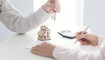 Hogares invirtieron $37,2 billones en la compra de vivienda