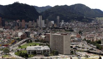 Conozca todo sobre las restricciones que rigen en Bogotá por segundo pico del Covid