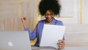 8 consejos que te ayudarán a atreverte a cambiar de carrera profesional