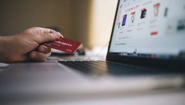 ¿Cuáles serán las tendencias para el comercio electrónico?