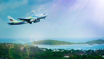Informe revela cuáles serán las tendencias del turismo para el 2021