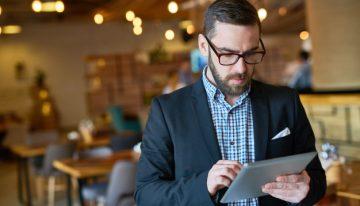 Durante la pandemia el 63 % de los empresarios utilizaron herramientas digitales como canales de venta, según estudio