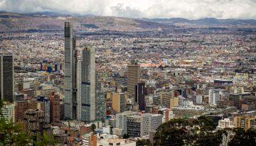 Bogotá, Antioquia y Santander en las primeras posiciones del Índice de Competitividad 2020 – 2021