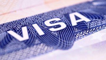 Embajada de Estados Unidos incrementó número de entrevistas diarias para visas
