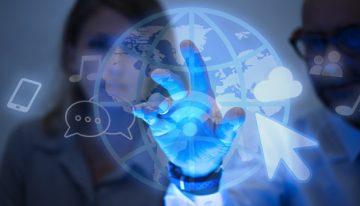 Gerentes Más Exitosos le apostaron a la trasformación tecnológica