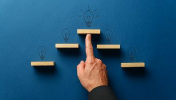 Emprendedores Más Exitosos le apuestan a la innovación y al cambio