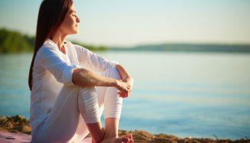 Descubre los 3 secretos sobre por qué necesitas desintoxicarte y cómo hacerlo eficazmente