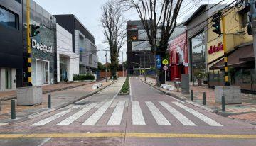 Bogotá, Medellín, Barranquilla y Santa Marta entrarán en cuarentena total este fin de semana