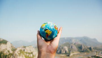 Cambio climático: Por qué está fracasando el Acuerdo de París