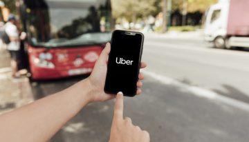 Uber, Banco Mundial y Endeavor lanzan plataforma de formación para emprendimientos sostenibles