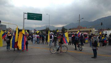 Qué son los estratos, el sistema «solidario» que terminó profundizando el clasismo y la desigualdad en Colombia