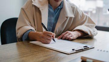 Protalento abrió convocatoria con más de 100 empleos en todo el país