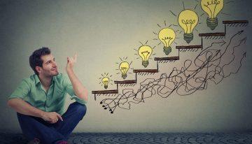 Conozca los 51 emprendimientos que recibirán inversiones y apoyo para acelerar su crecimiento
