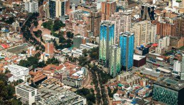 ABC de las nuevas medidas que rigen en Bogotá