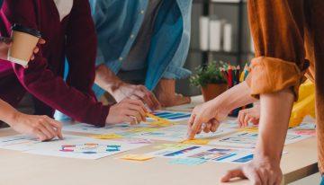 Siete colombianos que conquistan el mundo del emprendimiento en el exterior