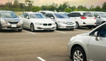 Listo para cambio: Esta señal indica que es momento de vender su carro.