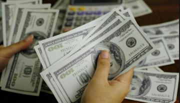 Con tasas bajas y muy competitivas: Conozca la nueva billetera digital ideal para remesas
