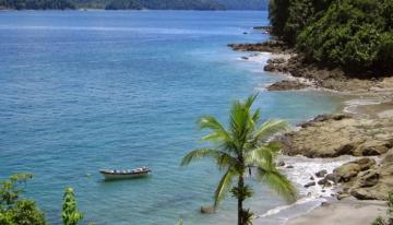 Seis regiones turísticas, la apuesta de Colombia para atraer viajeros internacionales