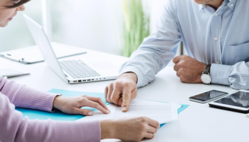 Declaración de renta: Conozca los beneficios que otorgan los aportes en pensiones