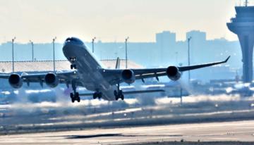 Atención: España tendrá cuarentena para viajeros de Colombia, Argentina y Bolivia por COVID-19 [VIDEO]