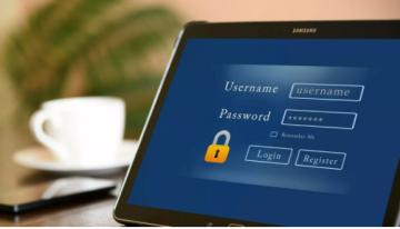 Herramientas digitales: Microsoft se despide de las contraseñas