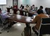 Importante alianza: Minsalud y DANE realizarán Encuesta de Demografía y Salud [VIDEO]