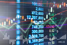 Inversiones en el mercado bursátil: cómo comprar acciones y ganar dinero sin riesgos