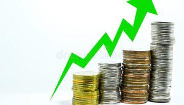 Reforma al Mercado de Capitales, ¿para cuándo?