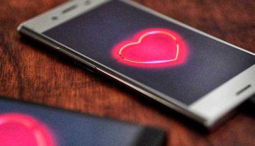 Cupido digital: El 41% de los colombianos confiaría en la Inteligencia Artificial para encontrar pareja