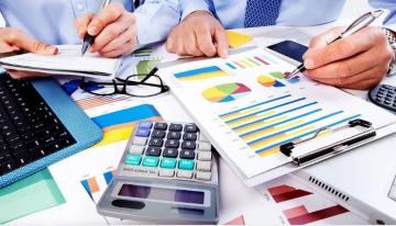 Endeudarse para pagar deudas: Uno de los errores más frecuentes de los colombianos en el manejo de sus finanzas, según estudio