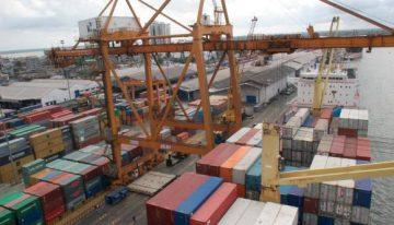 Una invitación a invertir en el país: Brasil es el tercer destino de las exportaciones de Colombia [VIDEO]
