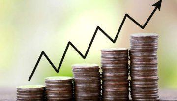 Por buen camino: Fedesarrollo eleva a 9,5% pronóstico de crecimiento de la economía en 2021