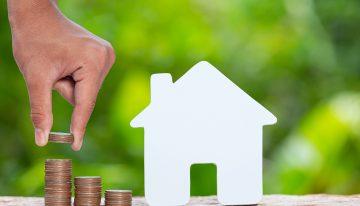 Mercado inmobiliario: ¿Quiénes buscan apartamentos para comprar?