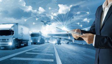Sistema de Gestión de Transporte, la clave para el crecimiento de las empresas