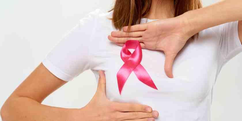 Autocuidado y precisión diagnóstica, aliados para enfrentar el cáncer de mama