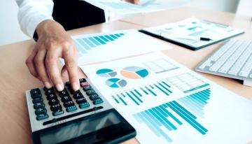Cinco recomendaciones de finanzas personales para no gastar de más en este fin de año