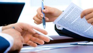 Tenga en cuenta: Lo que debe saber sobre las reglas para la contratación a término indefinido