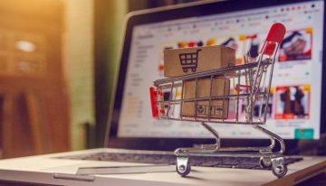 Para estar preparado: Siga estas ocho claves para aprovechar el comercio electrónico durante los días sin IVA