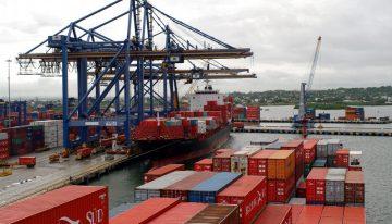 Atención exportadores: Beneficios con créditos por $20.000 millones, conozca las condiciones